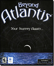 Beyond Atlantis for Mac