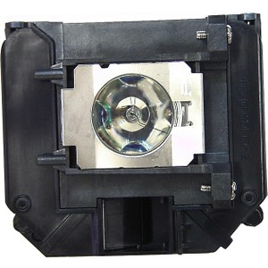 BTI Replacement Lamp - 275 W Projector
