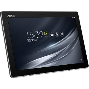 "ASUS ZenPad 10 10.1"" IPS 2GB 16GB Android 7.0 Tablet"