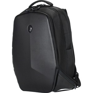 Mobile Edge Alienware Vindicator Backpack for 13