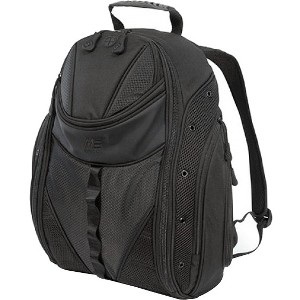 Mobile Edge Express Carrying Case (Backpack) for