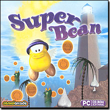 Super Bean