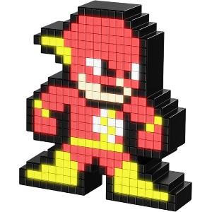 PDP Pixel Pals DC Comics The Flash