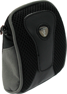 Icon Point &amp; Shoot Camera Bag