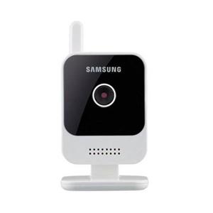 Samsung RealVIEW Baby Monitor Camera, 1280x720, MPEG-4