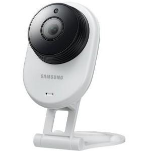 Samsung SmartCam 2 Megapixel Network Camera