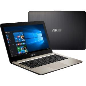 "ASUS VivoBook 14"" FullHD Laptop AMD A9-9420 Radeon R5 8GB 256GB SSD Win10"