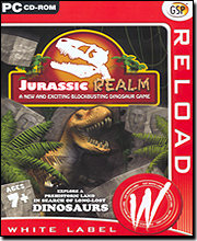 Jurassic Realm