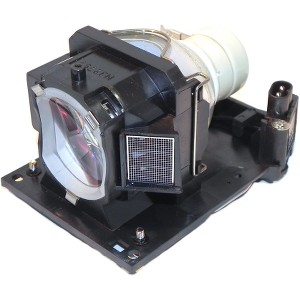 Premium Power Products 225W 5000hr Projector Lamp