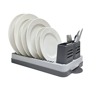 Real Home Innovations Dish Rack - Counter