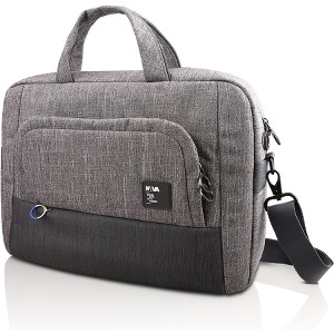 """Lenovo On-Trend Carrying Case for 15.6"""" Laptop - Grey"""