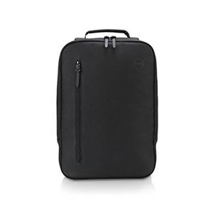 "Dell PM-BP-BK-4-18 Premier Slim Backpack for 15"" Laptop - Matte Black"