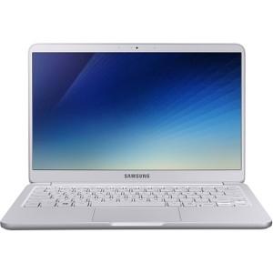"""Samsung Notebook 9 NP900X3T-K03US 13.3"""" Laptop i7-8550U 8GB 256GB SSD Win10Pro"""