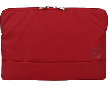 Tucano Tessera Carrying Case (Sleeve) for 10.6' Tablet, Netbook - Red