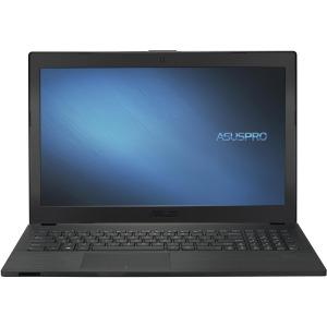 """Asus PRO P Series 15.6"""" FHD Laptop i5-8250U 8GB 256GB SSD Nvidia MX110 Win10 Pro"""