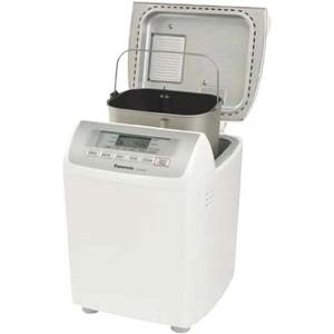Panasonic SD-RD250 Bread Maker w/ Auto Dispenser