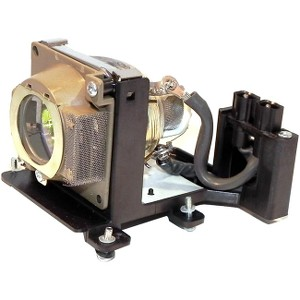 Premium Power Products Projector Lamp VLTXD300LPER