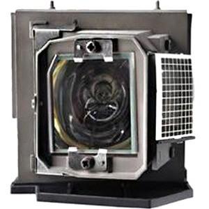 BTI Projector Lamp 3312839BTI