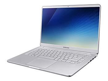 """Samsung Notebook 9 NP900X5T-K02US 15"""" Laptop i7-8550U 8GB 256GB SSD Win10 Pro"""