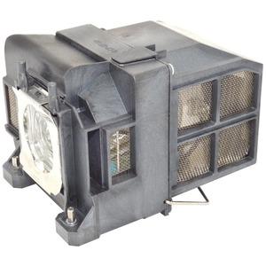 BTI Projector Lamp V13H010L75BTI