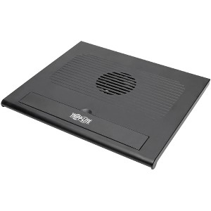 Tripp Lite Notebook Cooling Pad - Notebook/Laptop Computer Security & Stands