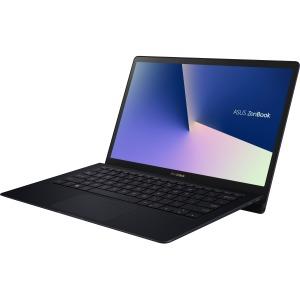"Asus ZenBook S 13.3"" Touchscreen Laptop i7-8550U 16GB 512GB SSD W10P"