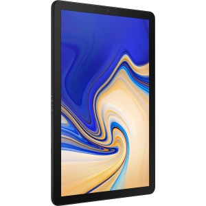 "Samsung Galaxy Tab S4 SM-T830 Tablet 10.5"" 4GB 64GB Android Tablet"