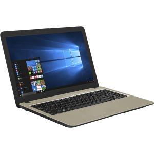 """Asus X540MA-DB22 15.6"""" Laptop Intel N5000 4GB 1TB HDD Windows 10"""