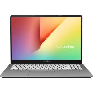 "Asus Vivobook S S530UA-DB51 15.6"" Laptop i5-8250U 8GB 256GB SSD W10"