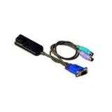 Avocent KVM Cable - 1 Pack