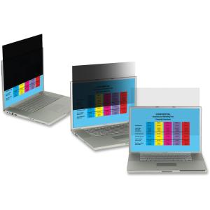 "3M PF14.1 Privacy Filter for Standard Notebooks - 14.1"" LCD"