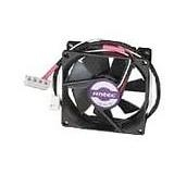 Antec Double Ball Bearing Case Fan - 2600rpm