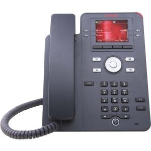 Avaya J139 IP Phone Corded Corded Wall
