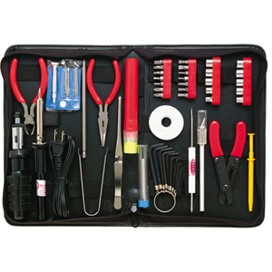 Belkin 55-Piece Repair Tool Kit
