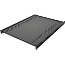 APC Rack Shelf - 1U