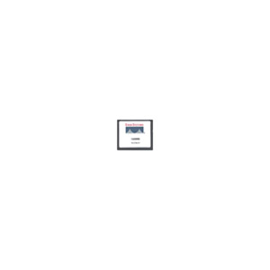 Cisco MEM-C4K-FLD128M= 128 MB CompactFlash (CF) Card - 1 Card/1 Pack - Retail