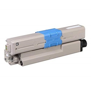 1.5K CYAN TONER @ISO FOR C332/MC363
