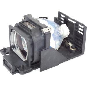 BTI Projector Lamp LMPC150BTI