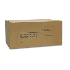 HP Maintenance Kit - 350000 Image