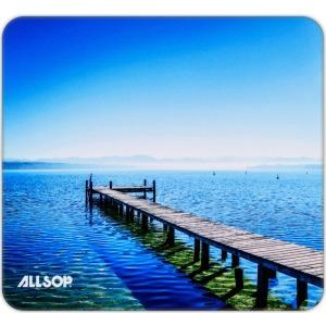 Allsop Naturesmart Mousepad Pier (30868)