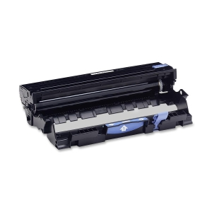 Brother DR700 Drum Cartridge - Laser Imaging Drum - Black - 1 Pack - Retail