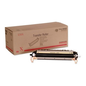 Xerox Transfer Roller for Phaser 6200 and 6250 Colour Printer - 15000 Page - Laser