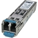 Cisco 1000Base LX/LH SFP (mini-GBIC) - 1 x 1000Base-ZX
