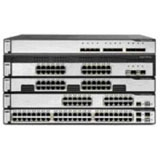 Cisco Catalyst 3750G-12S Ethernet Switch - 12 x SFP (mini-GBIC)