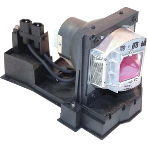 eReplacements Projector Lamp SPLAMP041ER