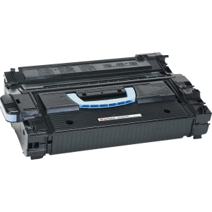 Verbatim HP C8543X Compatible HY Toner Cartridge (9000) - Black - Laser - 30000 Page - 1 / Pack
