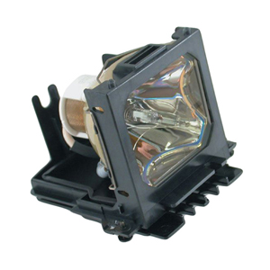 InFocus Replacement Lamp - 275W UHB - 2000 Hour