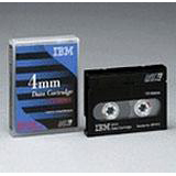 IBM 71P9158 DDS-36/72 GB Tape Cartridge -5 Data Cartridge - DAT DDS-5