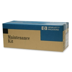 HP Maintenance Kit - 350000 Page
