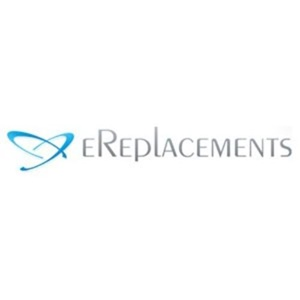 eReplacements EST-P1-LAMP 220W Replacement Projector Lamp